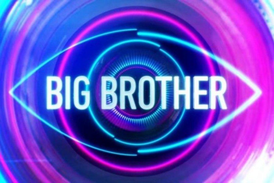 """Zbulohet konkurrenti i dytë që do të marrë pjesë në """"Big Brother Vip"""""""