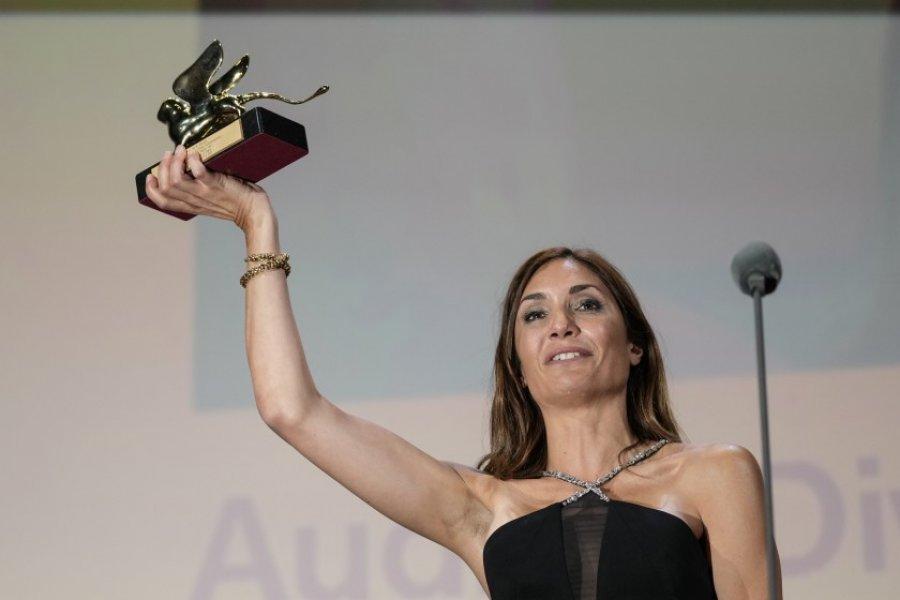 """""""Happening"""" fiton Festivalin e Filmit në Venecia"""