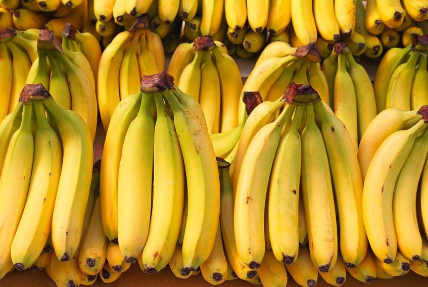 """Importet e frutave e bananeve nga Ekuadori janë dyfishuar që nga 2015-a, """"rikthehet"""" dhe Kolumbia"""