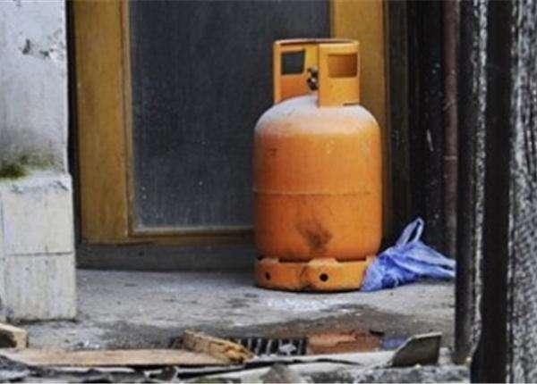 Durrës, shpërthen bombula e gazit, mbeten të plagosur 3 persona