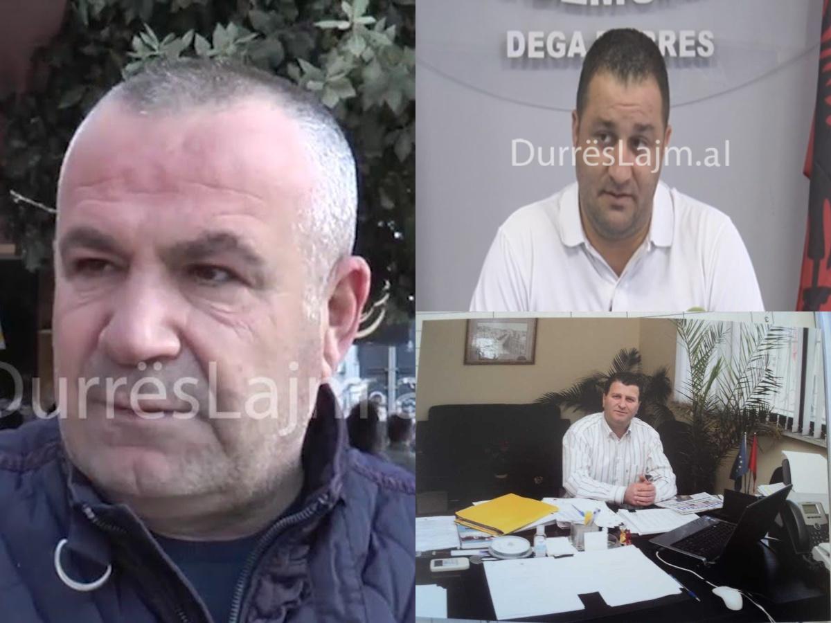 Përjashtoi Berishën nga grupi parlamentar, si e komentojnë 3 nënkryetarët e PD Durrës vendimin e Bashës