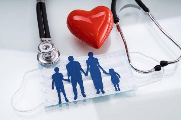 13.5% e shqiptarëve nuk plotësojnë nevojat për ekzaminim mjekësor pasi janë të shtrenjta, më e larta në Europë