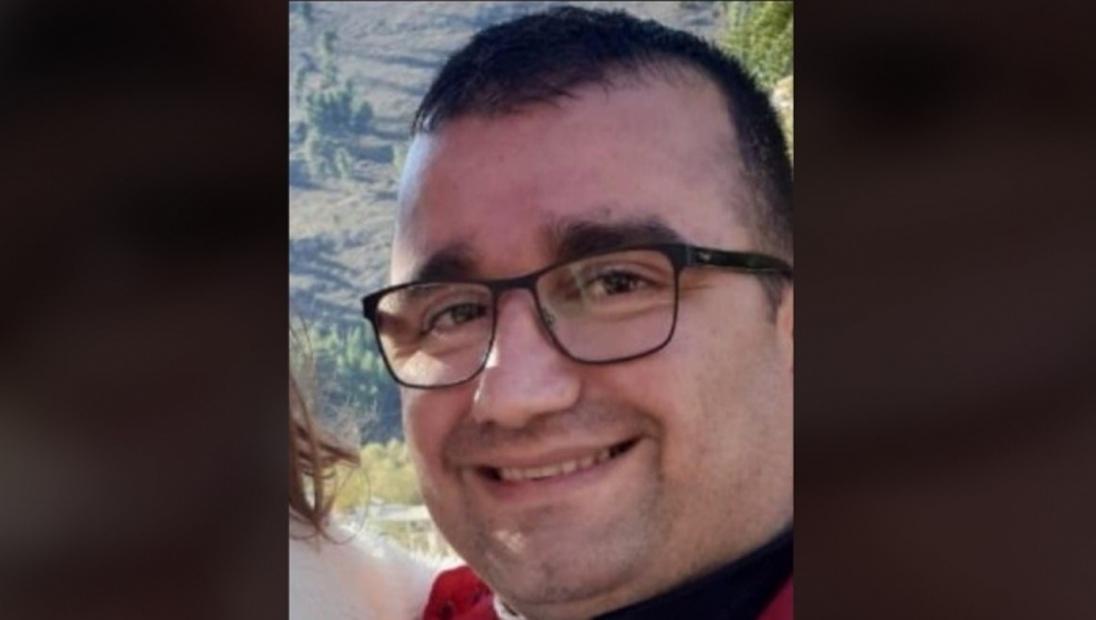 SPAK kërkoi 3-vite burg, Gjykata e Posaçme merr vendimin për ish-drejtorin e Kadastrës