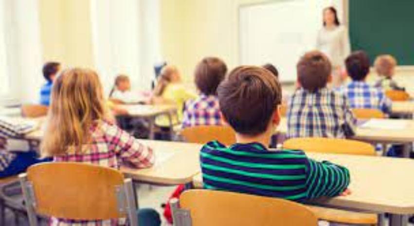 Numri i nxënëseve bie me shpejtësi, popullata e ciklit 9-vjeçar tkurrje me 2.1% brenda një viti