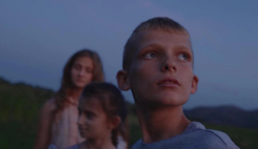 Regjisorja nga Durrësi debuton në Festivalin e Venecias me filmin e saj të parë
