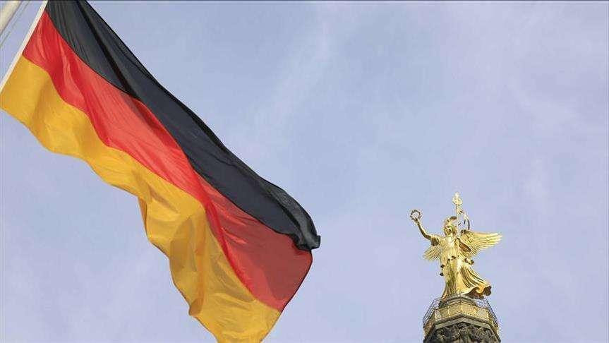 Tensionet në veri, ambasada gjermane: Të ndalen provokimet në kufirin mes Kosovës dhe Serbisë