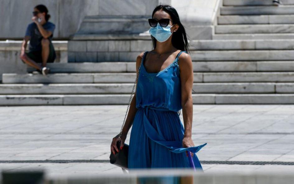 Greqi, 39 viktima dhe 2.197 raste të reja nga COVID-19
