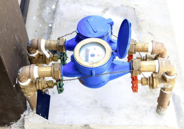 Matës inteligjentë edhe për ujin, ERRU: Eleminon nën faturimin dhe korrupsionin
