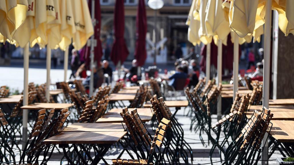 Më pak frekuentim në bare e restorante, konsumi mbetet poshtë niveleve të para pandemisë
