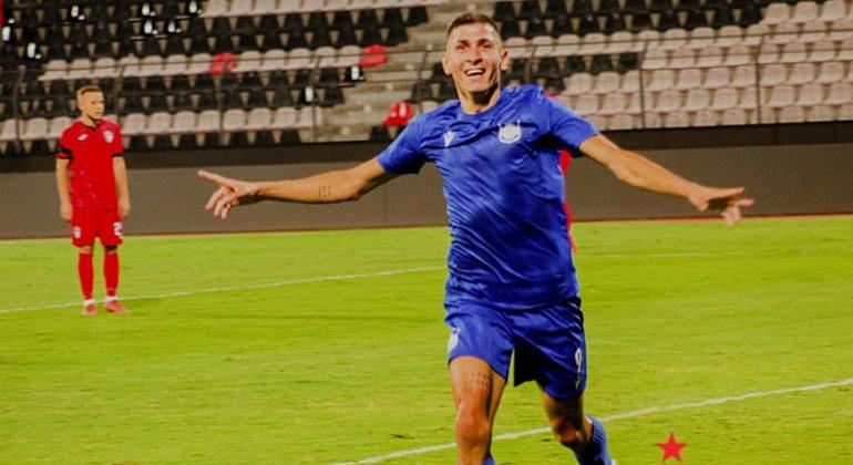 Teuta e nis si kampione Superligën, fiton ndaj Partizanit