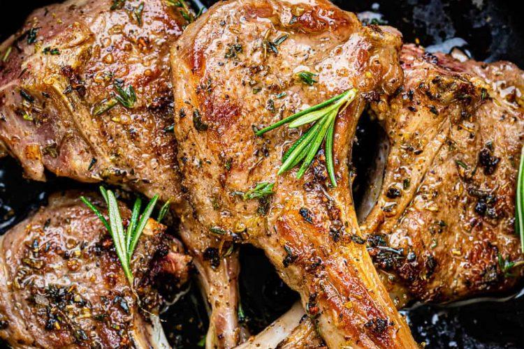 Neveria ndaj mishit, çfarë është dhe përse e përjetojmë?