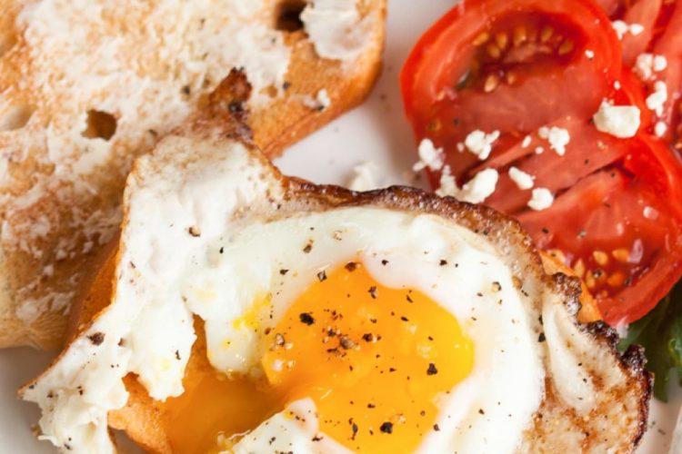 Çfarë tregon studimi i ri për njerëzit që shmangin vaktin e mëngjesit