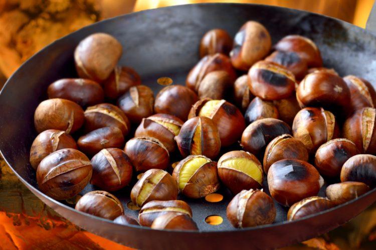 Aminoacidet thelbësore për organizëm të shëndetshëm