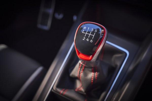 Volkswagen nga viti 2030 pa transmisione manuale