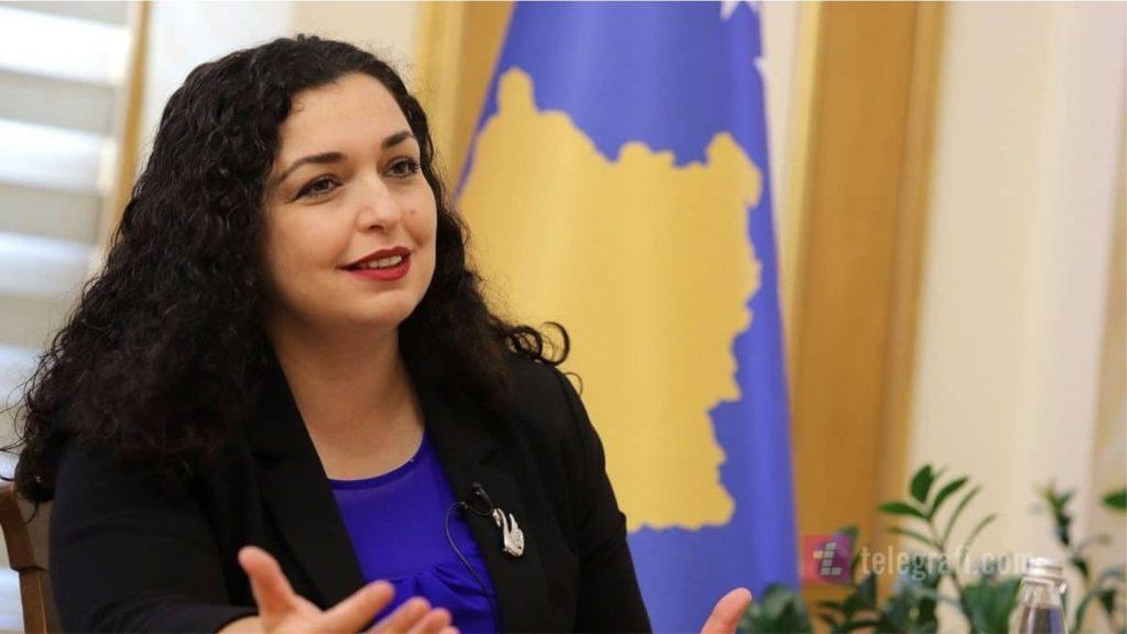 """Aktivitet i dëmshëm për sigurinë kombëtare, Kosova shpall """"non grata"""" dy zyrtarë rusë"""