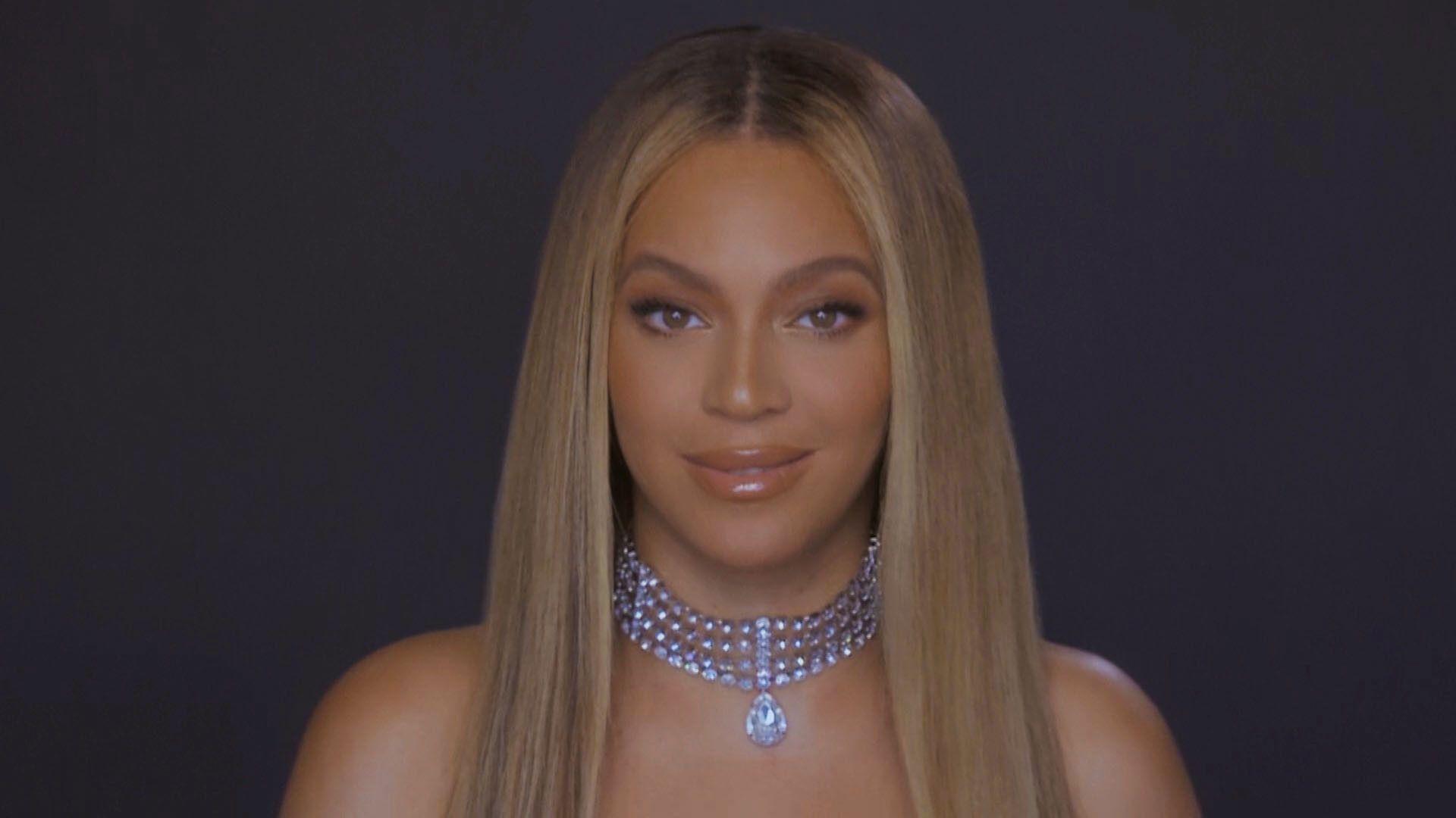 Beyonce përballet me kritika të shumta