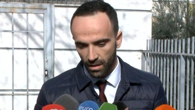 Kërkonte 12 mijë euro për të ekstraduar të dënuarin nga Italia në Shqipëri, arrestohet avokati (EMRI)