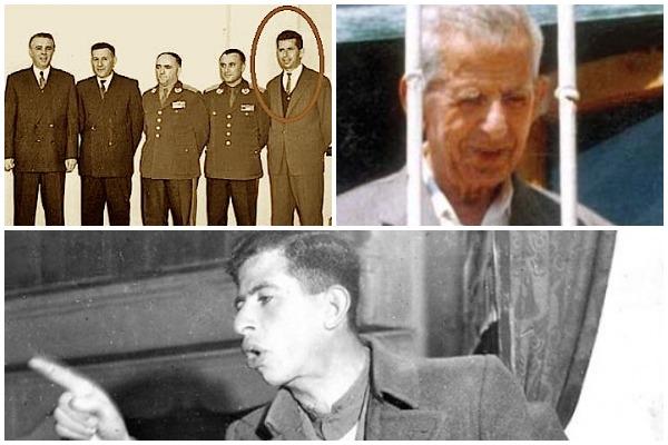 Në 1990, ne nuk shkatërruam komunizmin, por shkatërruam Shqipërinë!