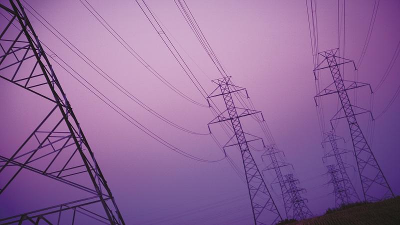 Biznesi i madh, përballë ortekut të çmimeve; Për të liberalizuarit tarifat e energjisë janë dyfishuar, ç'do të ndodhë me të tjerët