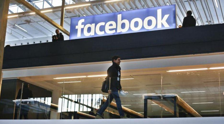 Facebook planifikon të punësojë 10 mijë punëtorë në BE në pesë vitet e ardhshme