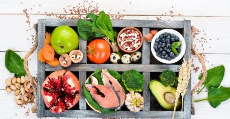 Nëse vuani nga diabeti, ndiqni këtë dietë