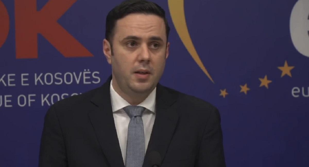 Zgjedhjet në Kosovë, kreu i LDK: 17 tetorin do ta kujtojmë me krenari, 14 shkurtin si mësim