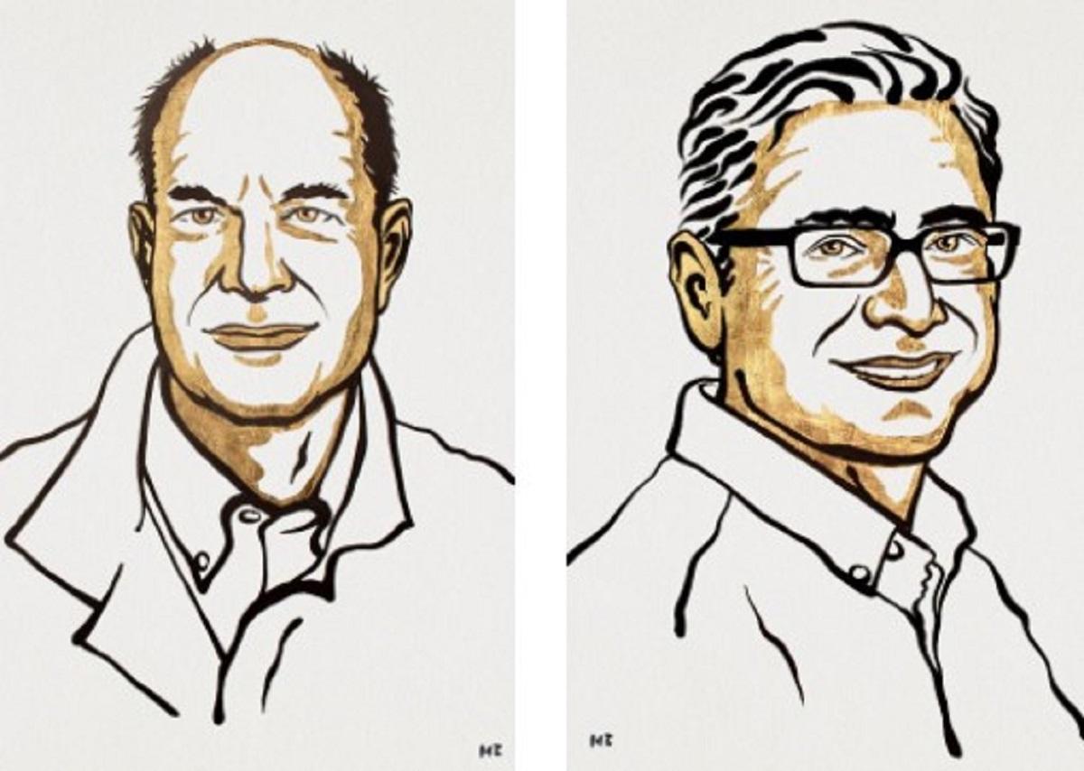 Shkencëtarët amerikanë fitojnë çmimin Nobel në Mjekësi