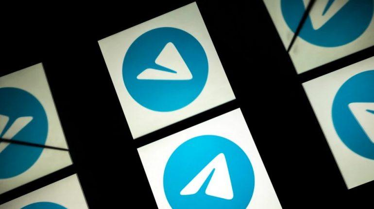 Telegram: 70 milionë përdorues të rinj u shtuan gjatë rënies së Facebook-ut