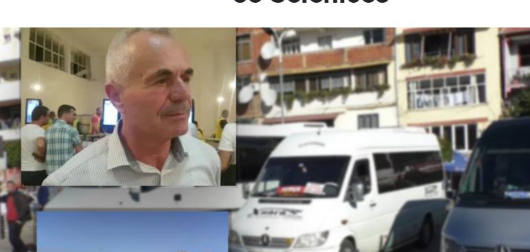 Zbulohet arsyeja pse 57-vjeçari dhunoi kryetarin e bashkisë