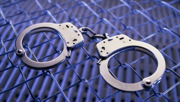EMRI/ I dënuar me 6 vite burg, arrestohet në kufi 36-vjeçari i kërkuar