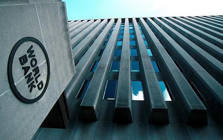 Banka Botërore apel qeverisë: Rishikoni asistencën sociale pas rritjes së çmimeve
