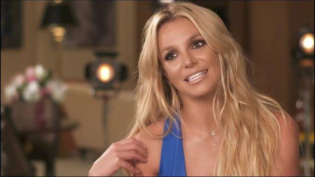 Familjarët nuk i dolën në mbrojtje, Britney Spears bën deklaratën e fortë: Zot, ki mëshirë për…