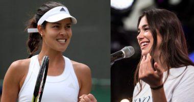 Ish-tenistja serbe masakrohet nga bashkëatdhetarët e saj, shkak bëhet Dua Lipa