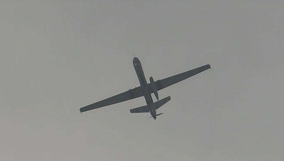 Vritet me dron një udhëheqës i lartë i Al-Kaidës