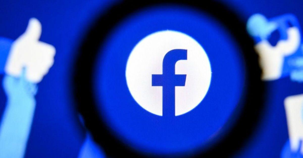 Facebook do të ndryshojë emrin më 28 tetor