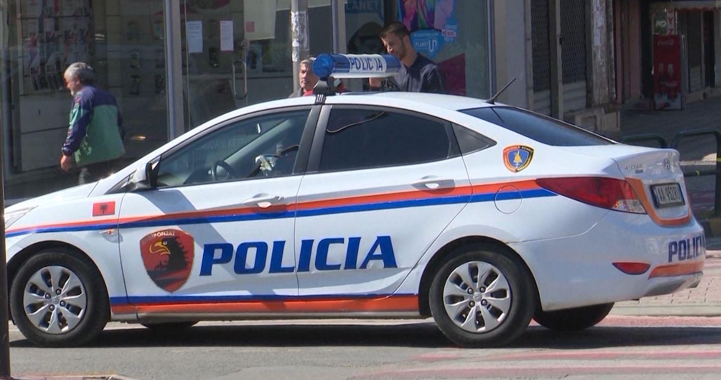 Gjykata e Tiranës jep masat për 10 efektivet e policisë