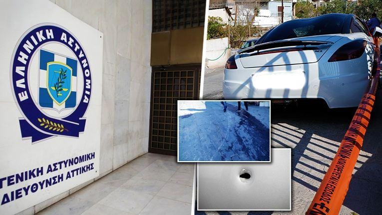 Nuk iu bindën urdhërit dhe ekzekutuan 20-vjeçarin, arrestohen 7 policë në Greqi (VIDEO)