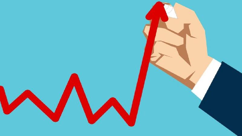 Eurostat: Inflacioni në shtator u rrit me 2.6%, kryesisht nga ushqimet