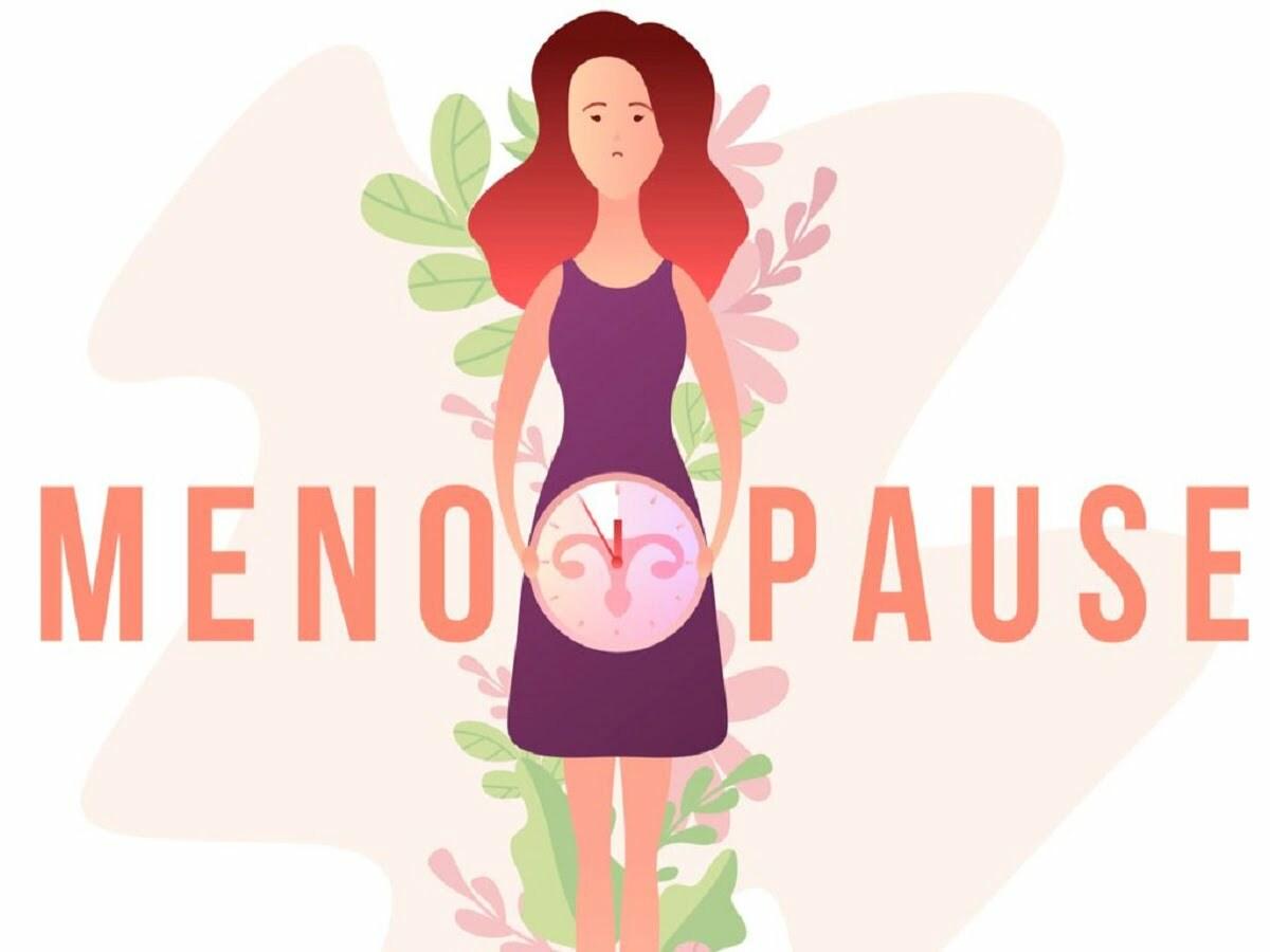 Dita Botërore e Menopauzës, një guidë për të përballuar simptomat