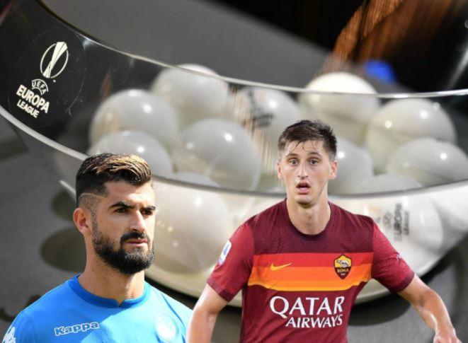 Pagat e kuqezinjve në Serie A, kryesojnë Hysaj dhe Kumbulla, Manaj merr më pak