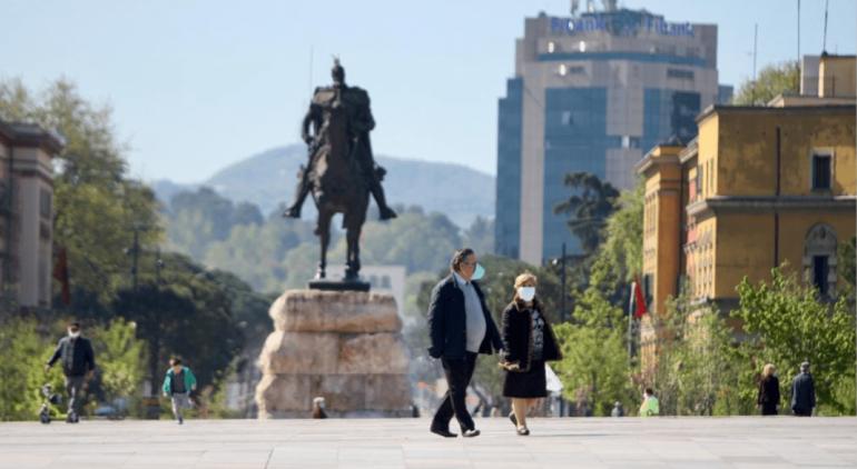 Njihuni me qytetet shqiptare që arritën Europën për jetëgjatësinë, mbi 81 vjeç