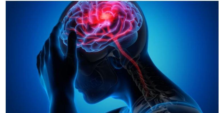 4 faza të migrenës që bëjnë dallimin nga një dhimbje e zakonshme