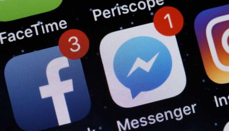 Bllokimi i Facebook, Instagram, WhatsApp dhe Mesenger, reagon kompania dhe kërkon ndjesë