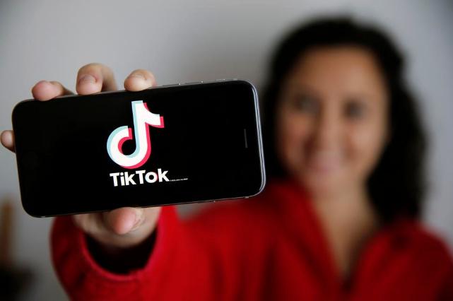TikTok me 1 miliard përdorues, kompania ka plane interesante për të dominuar botën