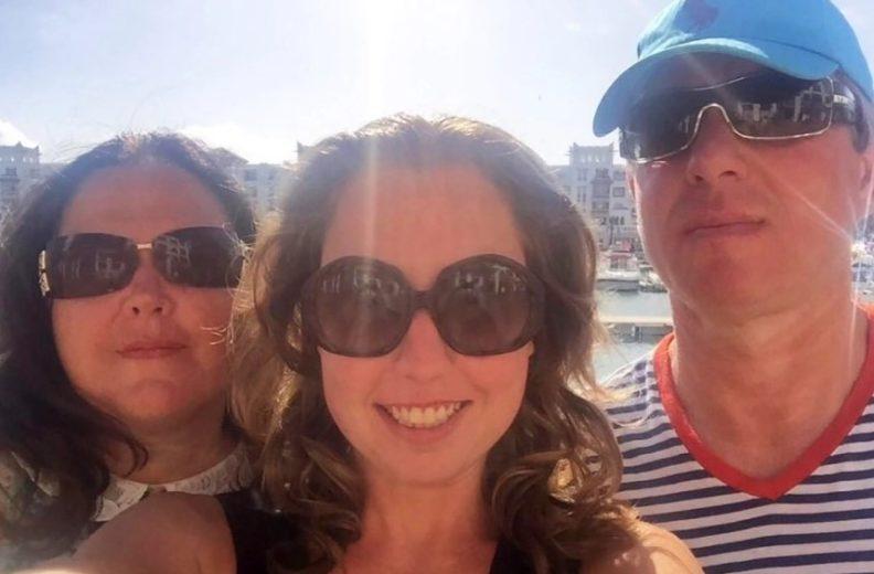 Vdekja e 4 turistëve, ambasada ruse paralajmëron një ekspertizë të re mjeko-ligjore në Rusi