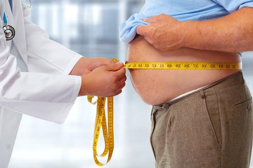 Shkaktarët e zakonshëm që ju bëjnë të shtoni peshë