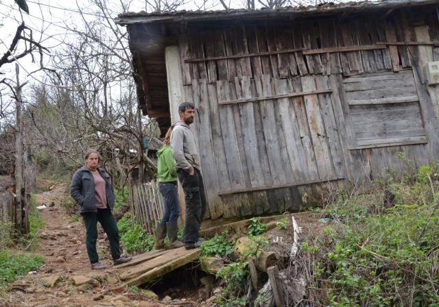 BB: Megjithë rritjen e lartë ekonomike, 30% e shqiptarëve do të jetojnë në varfëri deri më 2023, niveli më i lartë në Rajon
