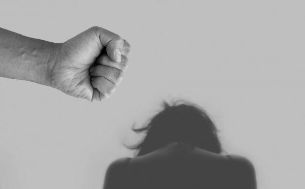 Kronika e zezë e rritjes së dhunës në familje gjatë pandemisë
